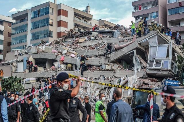 Bota vazhdon të solidarizohet me Turqinë, bën deklarata mbështetëse
