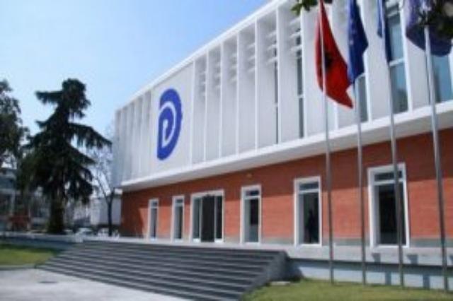 PD publikon lista me emrat e kandidatëve për deputetë