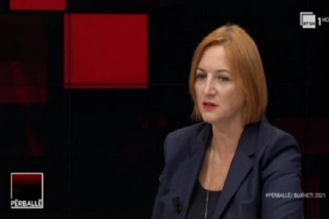 Denaj: 6 miliard lekë për menaxhimin e COVID-19, nuk ka skenar emergjence