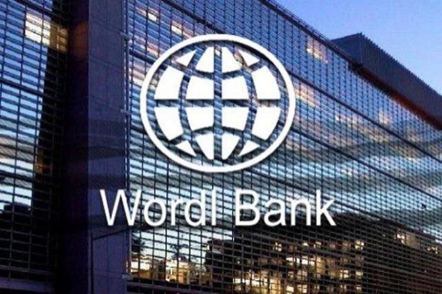 Banka Botërore: pandemia shtoi papunësinë