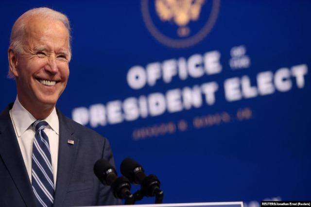 Presidenti Biden arrin fitoren e parë legjislative, miraton paketën 1.9 trilion dollarë