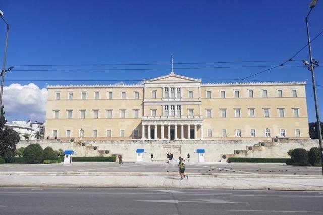 Greqia sërish në karantinë