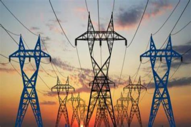 Shqipëria 30 vende më lart në renditjen globale për qëndrueshmërinë energjetike, Balluku: Moment krenarie!