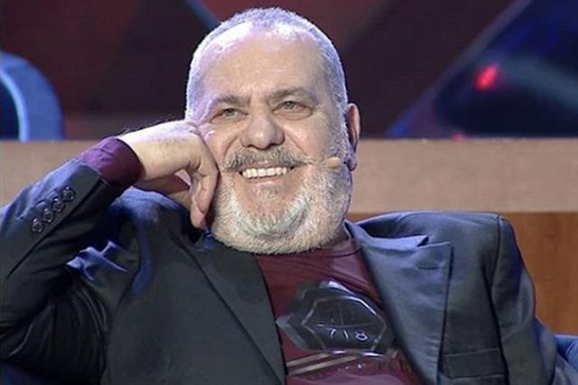 Ndarja nga jeta aktorit të njohur, Koço Devole, mesazhe ngushëllimi nga politika