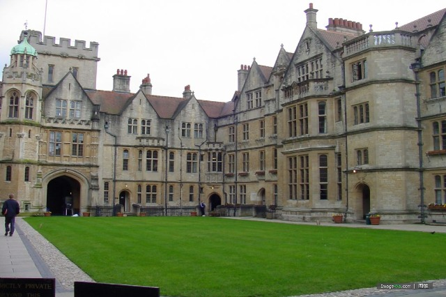 Gjashtë muaj imunitet, studimi nga Universiteti i Oxford-it jep kurajo