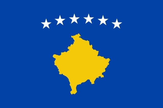 Liderët politikë në Kosovë urojnë Bidenin për fitoren në SHBA