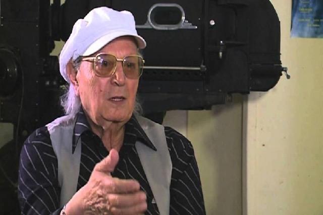 I infektuar me COVID, shuhet në moshën 87-vjeçare regjisori i njohur Muharrem Fejzo