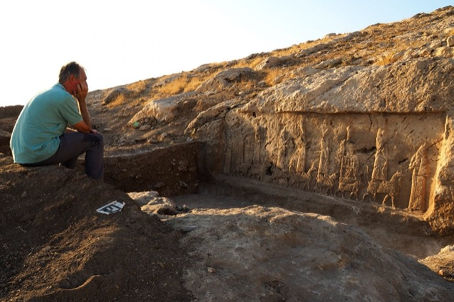 Zbulohet nekropoli i famshëm islam i shekullit VIII