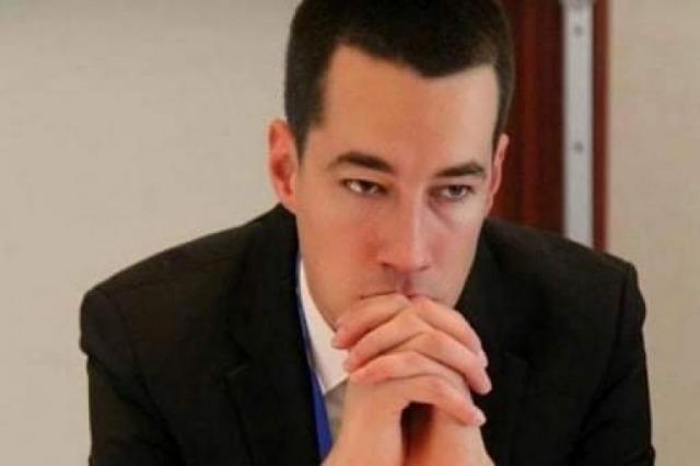 Hoferer, të krijohet Gjykatë Ndërkombëtare për krimet e Serbisë në Kosovë