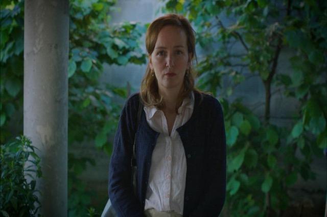 """Matoshi fiton çmimin """"Aktorja më e mirë"""" në një festival të filmit në Spanjë"""
