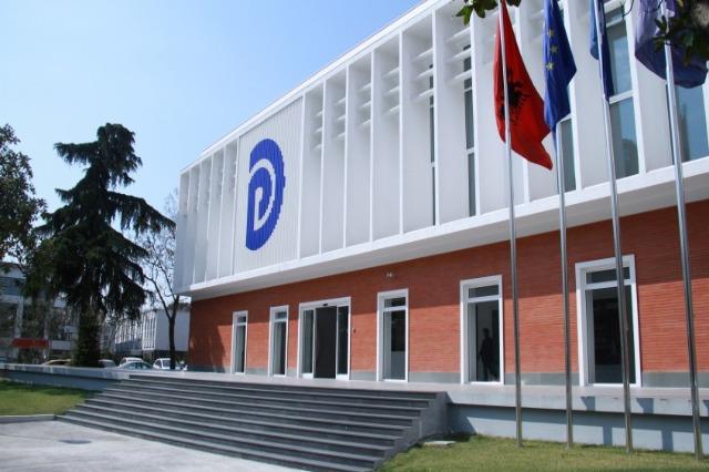 PD paraqet provat në KAS, kërkon pavlefshmërinë e zgjedhjeve në Berat
