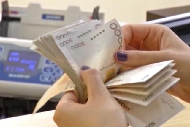 Mikrofinanca/ Totali i aktiveve u rrit me 22% në fund të shtatorit