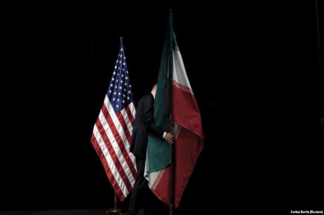 Irani shpreson se politika amerikane do të ndryshojë pas fitores së Bidenit