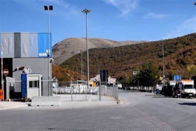 Covid-19, Greqia shtyn masat kufizuese me Shqipërinë