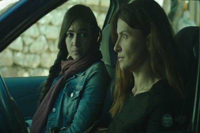 """Produksioni shqiptar """"Open door"""" vlerësohet me dy çmime në edicionin e 21-të të Festivalit Europian të Filmit"""