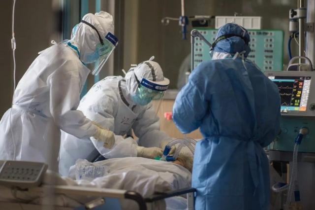 Itali, 356 viktima nga koronavirusi, mbi 25 mijë të infektuar në 24 orë