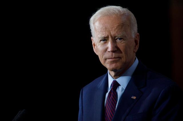 Fitorja e Biden, reagojnë Macron, Johnson e lider të tjerë evropianë