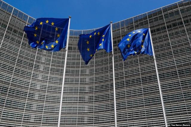 Misionet e BE-së në Kosovë: Mbështesim fuqishëm misionin e Gjykatës Speciale