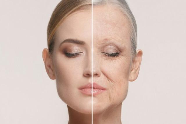 Shkencëtarët: kemi gjetur mënyrën e kthimit prapa të procesit të plakjes