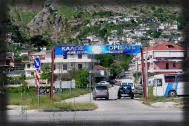 Qeveria shqiptare 4 mld lek për ujësjellësin në Dropull