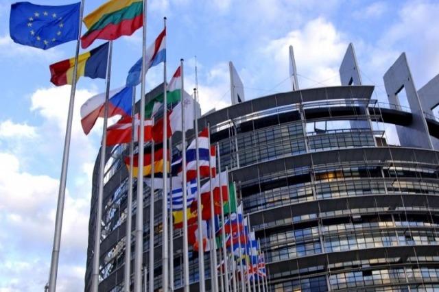 As presioni i SHBA-së ndaj BE-së nuk bëri punë për liberalizimin e vizave