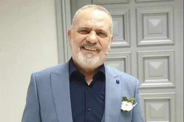 Ndërron jetë aktori i njohur Koço Devole