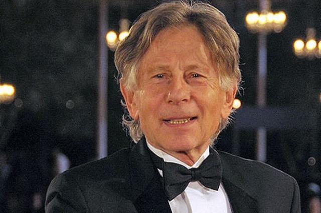 Akademia Franceze e Filmit përjashton Roman Polanskin