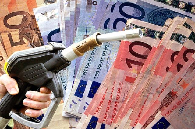 Bllokimet e reja nga COVID 19 po çojnë në rënie të çmimit të naftës