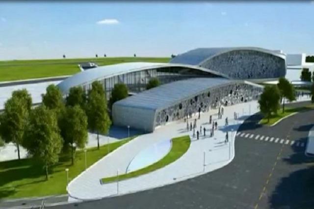 Rihapet gara për aeroportin e Vlorës, Balluku: Shpallja e kompanisë fituese do të bëhet në mes të muajit janar 2021