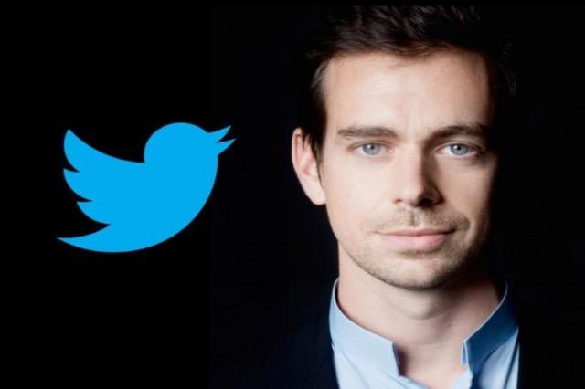 """Themeluesi i """"Twitter"""" deklaron:  Mediat sociale, krijojnë varësi!"""