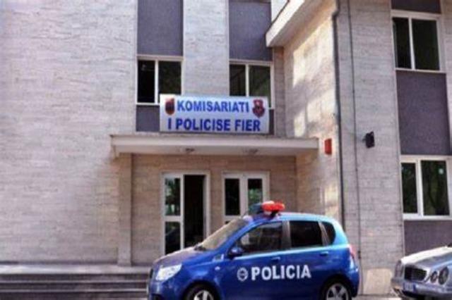 Fier, policia ka arreston autorin e dyshuar të vrasjes së 50 vjeçarit, Ahmet Toska