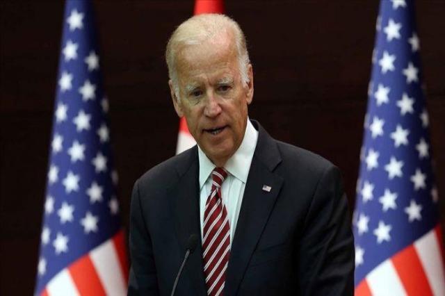 Biden urdhëron sulmin e parë ushtarak