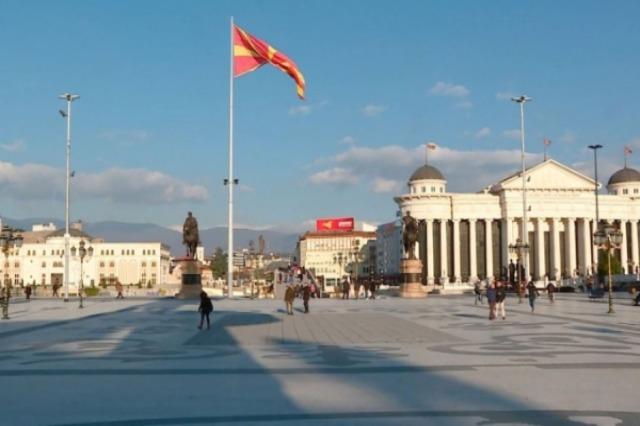 Koronavirusi po e humb fuqinë në Maqedoninë e Veriut, bien rastet e reja dhe vdekjet