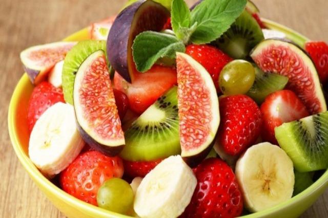 Kurat me ushqimet më të mira për tensionin e ulët