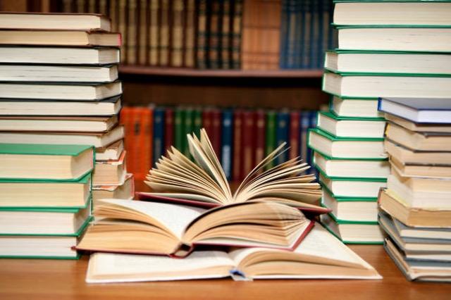 Çmimet Kombëtare të Letërsisë 2019, shpallen kandidatët