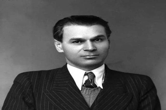 Përkujtohet 121 vjetori i lindjes së gjeniu të poezisë shqiptare, Lasgush Poradeci
