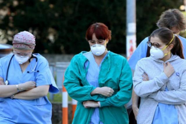 Greqi, arrestohen tre infermiere shqiptare në Janinë