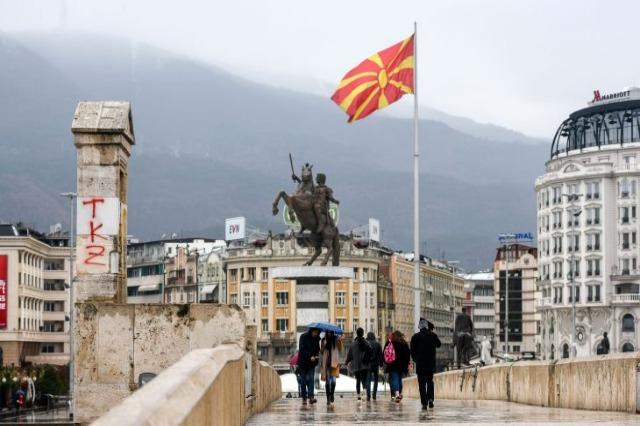 Maqedoni e Veriut, 26 viktima dhe 758 raste të reja me COVID-19 në 24 orët e fundit