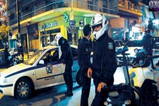 Atentat shqiptarit në Athinë, autorët e qëllojnë me dorezë hekuri dhe armë zjarri