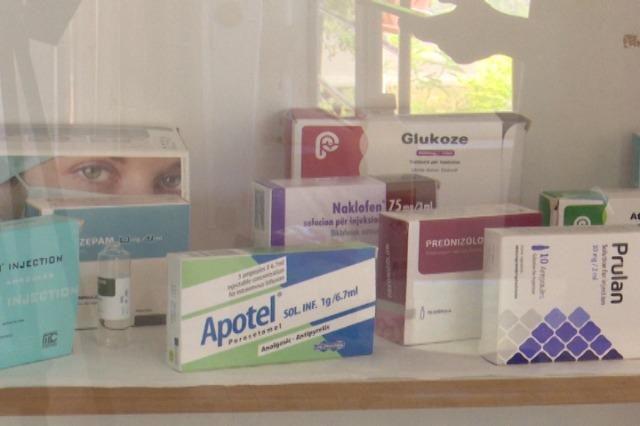 Gjirokastër, masa shtesë për qendrat shëndetësore në zonat malore