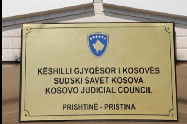 Zgjedhjet në Kosovë, nis verifikimi i kandidatëve