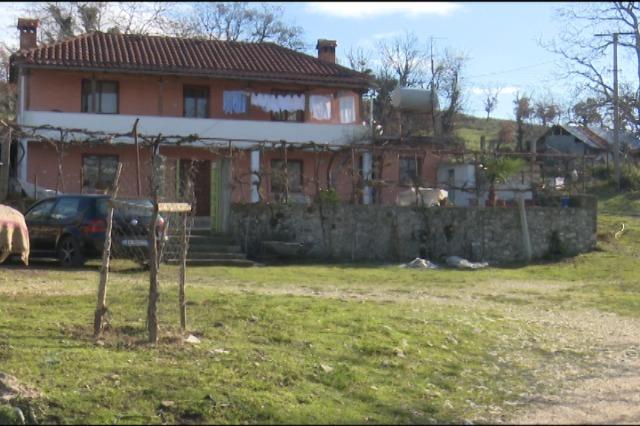 Tranoshisht, fshati që dëshiron  agroturizmin