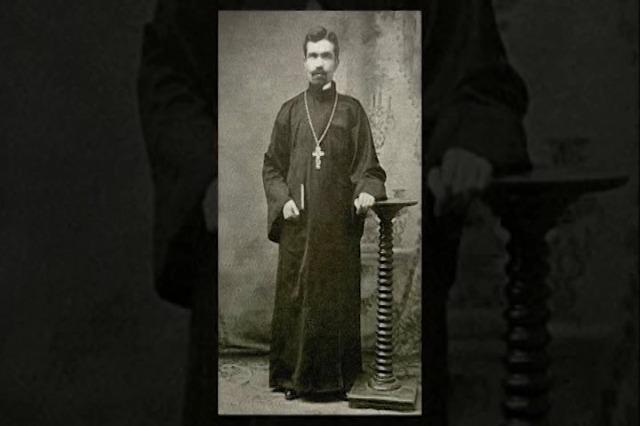 Sot 139 vjet nga lindja e Fan Nolit