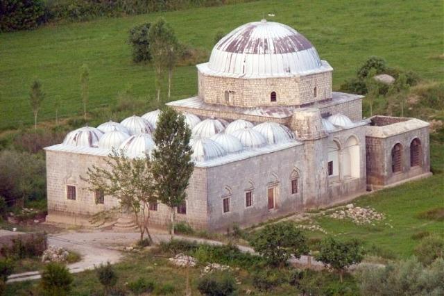 Qeveria shqiptare marrëveshje me qeverinë e turke për restaurimin e Xhamisë së Plumbit në Shkodër