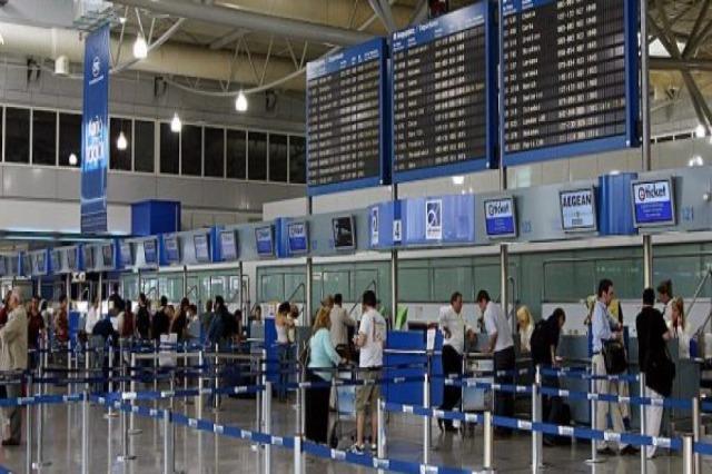 Covid-19, Greqia shtyn kufizimet në hyrje-daljet në kufijtë e saj deri më 21 Janar
