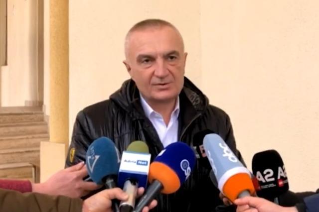 """Dosja """"Ndragheta"""", Meta: Të hetohet gjithçka ka lidhje me Shqipërinë!"""