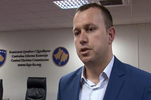 Kosovë, mosçertifikimi i kandidatëve, KQZ: Do të presim vendimin e PZAP-it!