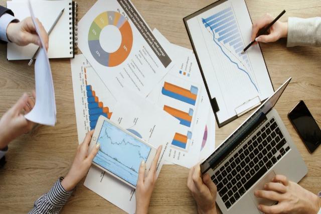 BSH: Kreditimi real i ekonomisë u përmirësua më tej në tremujorin e tretë 2020