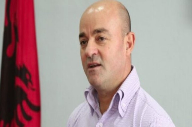 Dyshime për dekonspirim informacionesh, SPAK shtyn pezullimin nga detyra të ish-zv.drejtorit të OFL me 3 muaj
