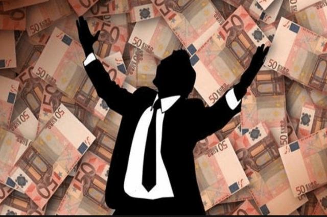 Pastrimi i parave, shtohen subjektet nën mbikëqyrje, ndryshon vlera minimale e transaksioneve